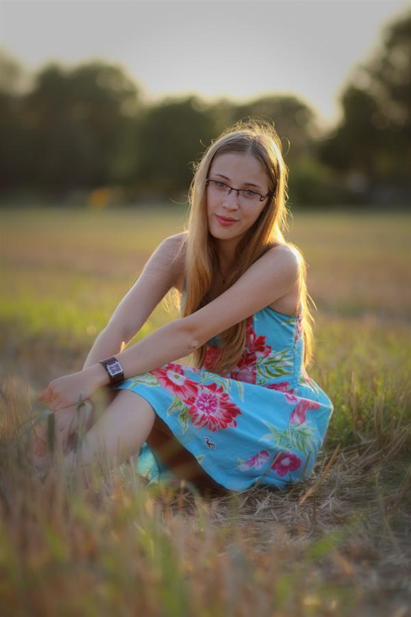Miss Vee #18