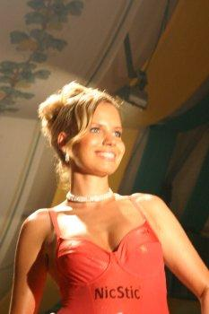 Miss Wahl