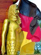 Missis Deutschland