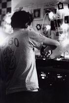 Mister DJ
