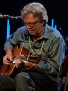 Mister Slowhand