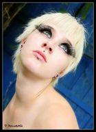 Mistress Tyke