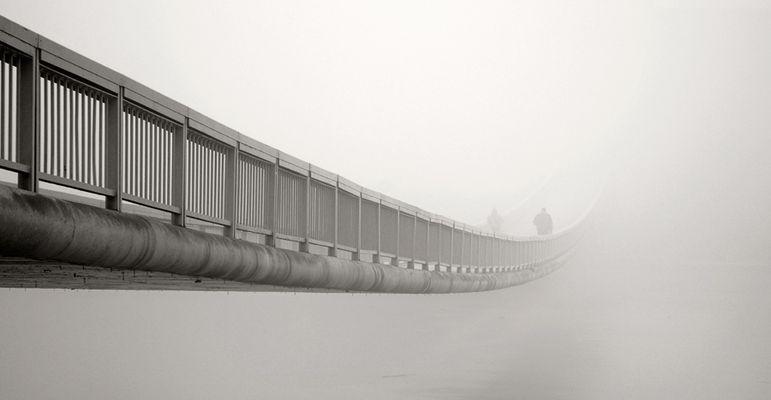 Misty Days II