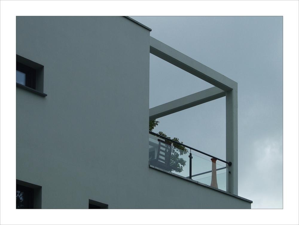 mit Balkon zum Licht 2