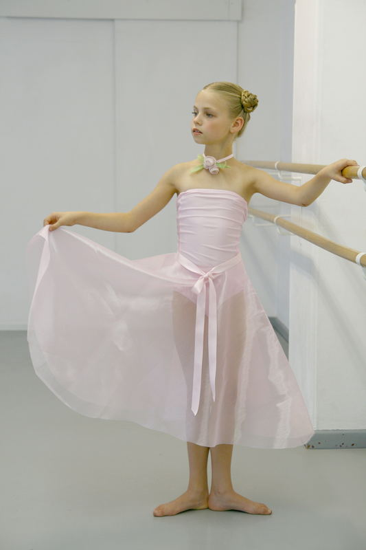 Mit dem Wind Tanzen 3