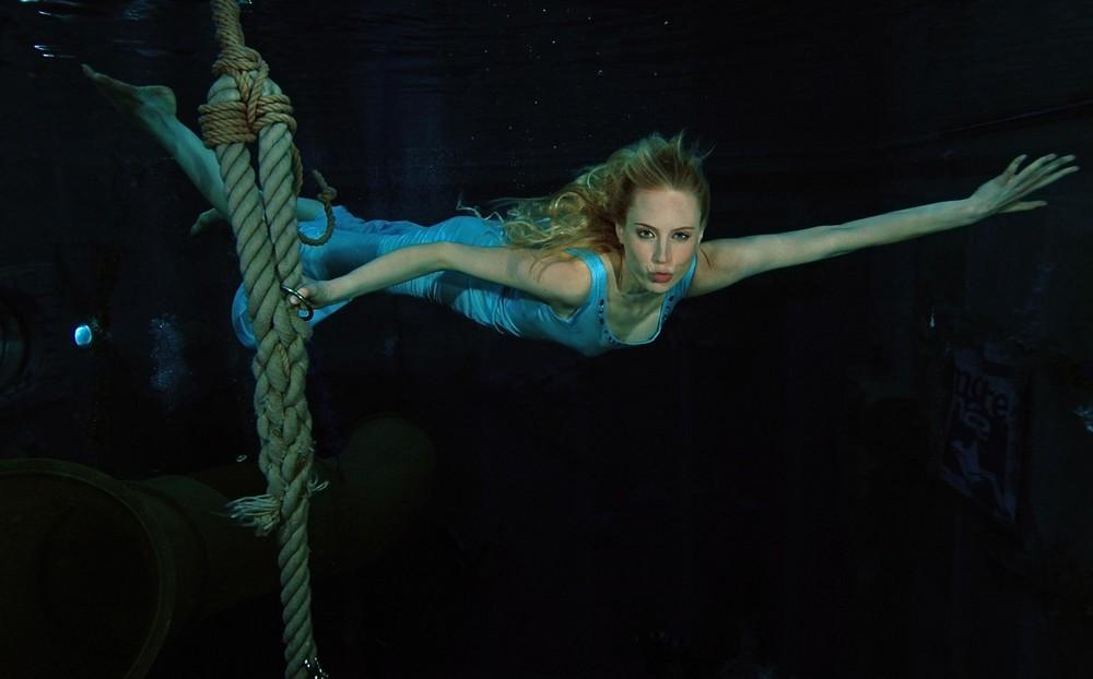 Mit Link zum passenden Unterwasservideo :-)