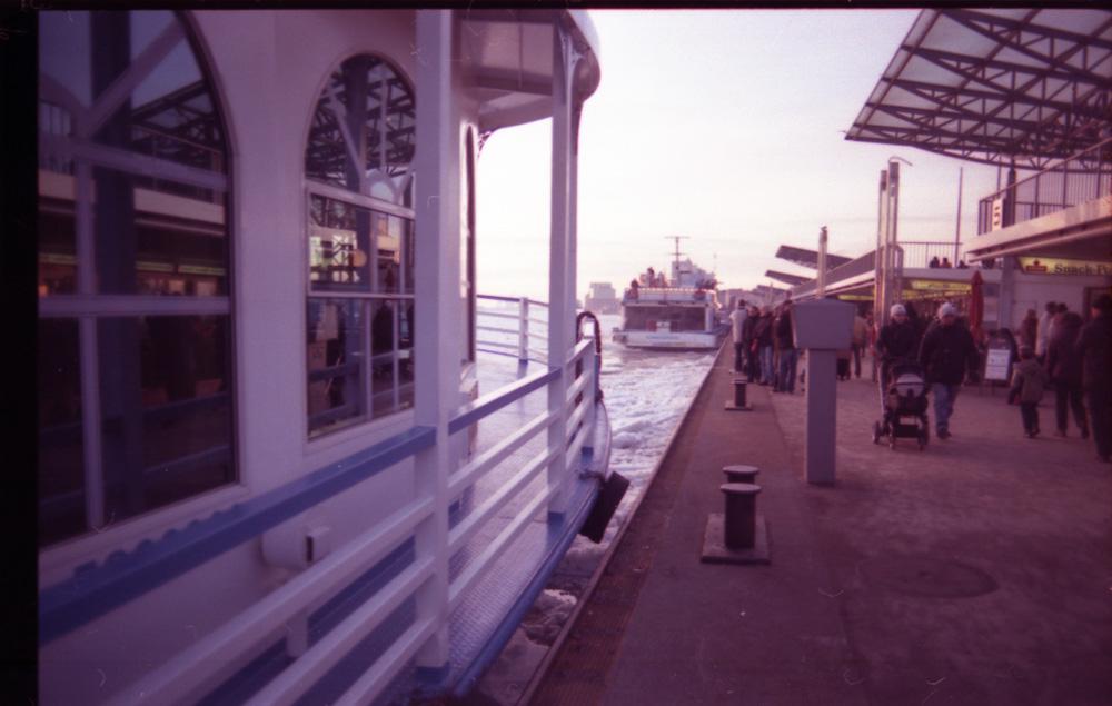 Mit Rossmann am Hafen 3