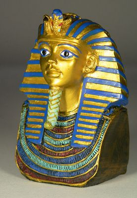 mitbringsel aus ägypten