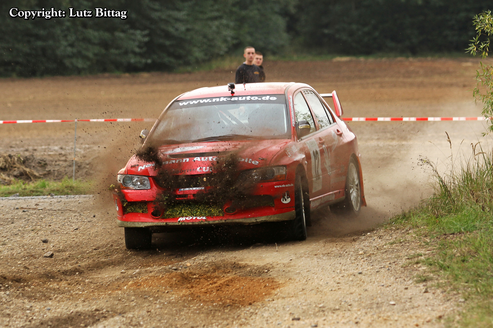 Mitsubishi-Action (2)