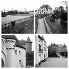 Mittelformat Burg Linn 2