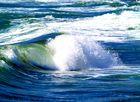 Mittelmeerwellen
