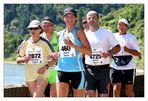Mittelrhein-Marathon (2)