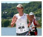 Mittelrhein-Marathon