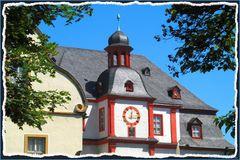Mittelrhein-Museum Koblenz