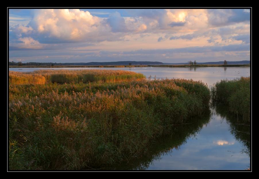 Mittelsee....