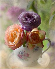 ~~Mittwochsblümchen 07~~