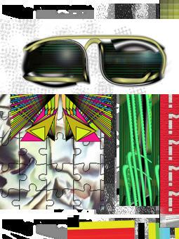 mix image 10
