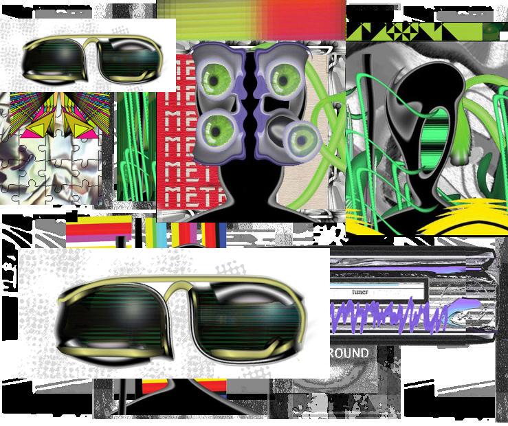 mix image 7