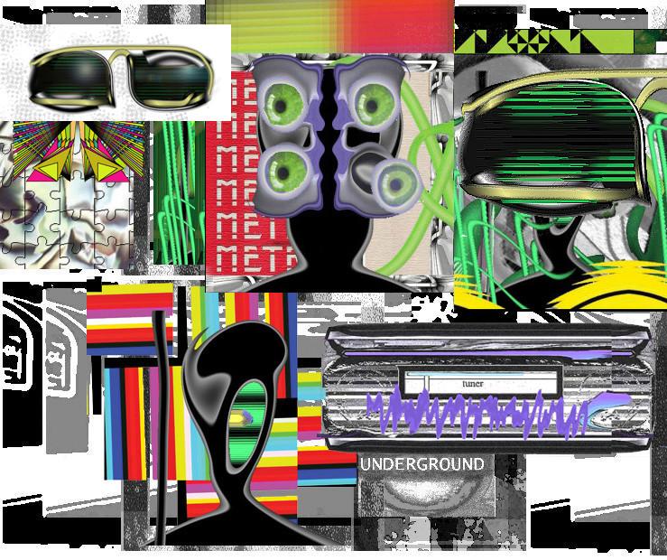 mix image 8