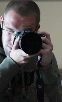 MK-Photographie