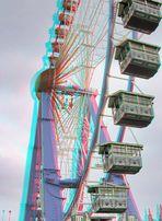 M_Koch-Riesenrad