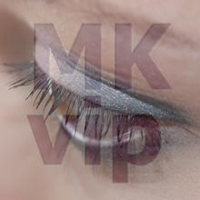 MKvip Beauty - Kosmetik und mehr... | Logo