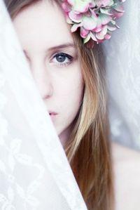 Mme Fleur