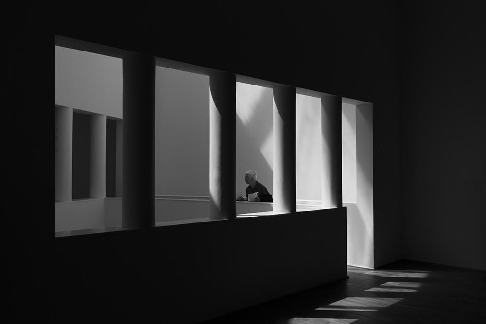 MMK - Orte der Kunst