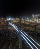 moabit at night 2