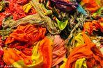 Mocadors de colors