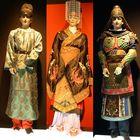 Mode aus China