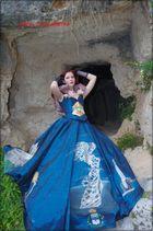 Mode von Sizilien #1