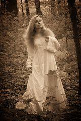 Model Adele