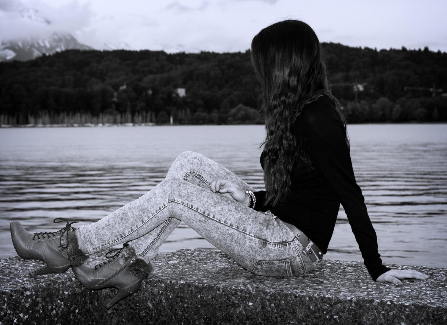 Model: Adriana 2