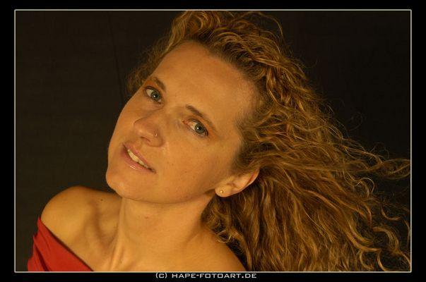 Model Ann