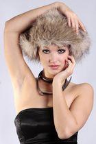 Model Anna (MK 4nn4) 3