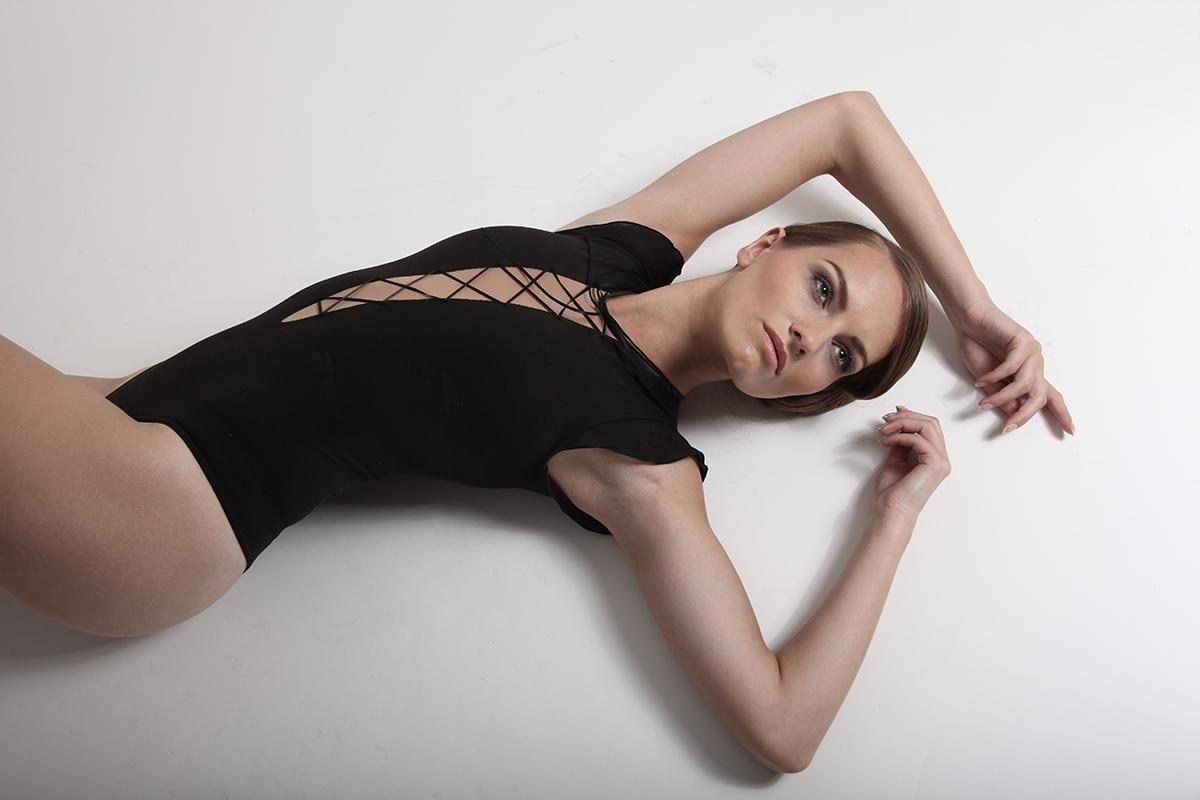 Model Anna W