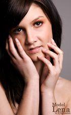 Model Annileni