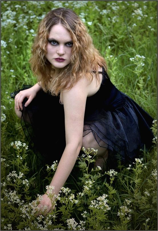 .... Model Aszura ....... II