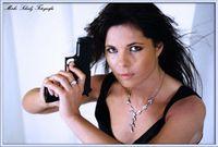 Model Axana