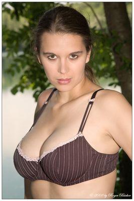 Model Carina