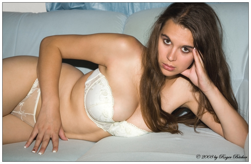 "Model Carina ""very nice 2"""