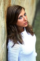 - Model Christine M. (2)-