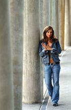 - Model Christine M...-