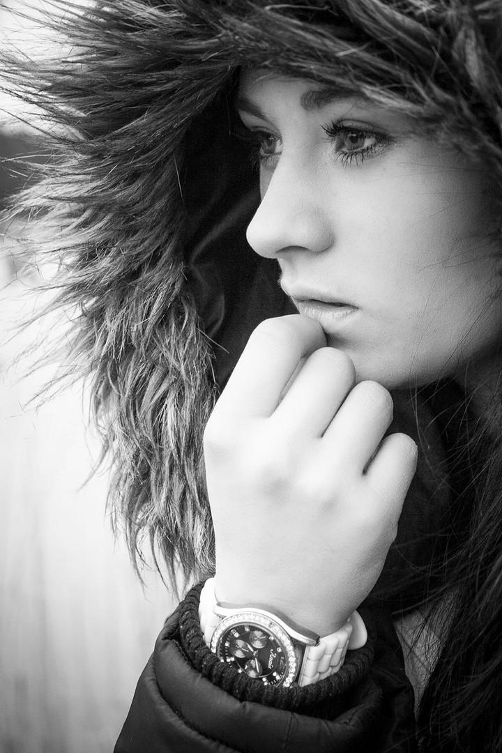 Model: Emily 2
