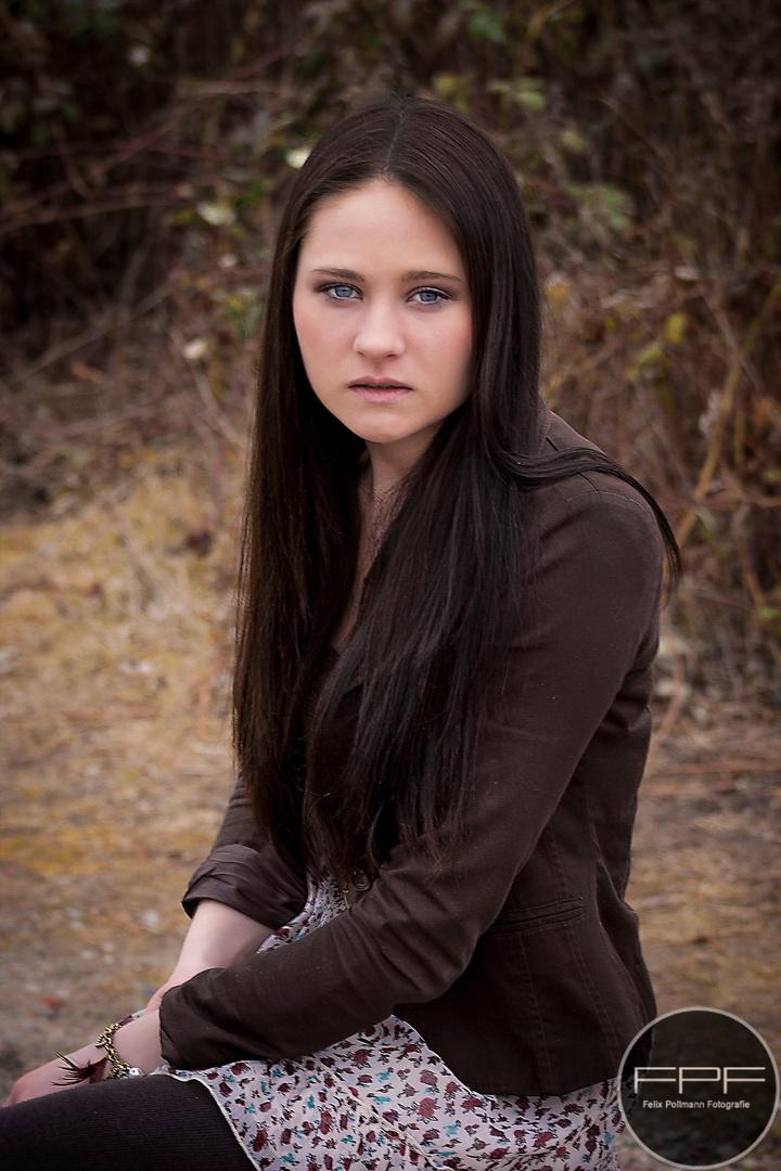 Model: Emily
