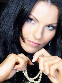 model Eva p