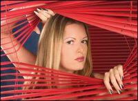 Model Eva R.