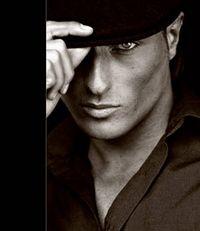 Model Fabio Surace