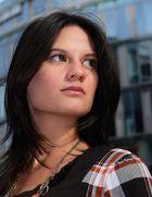 Model Hannah